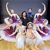 บางกอกแดนซ์ (bangkok dance)