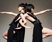 นักเต้นที่คนทั่วโลกรู้จักมากที่สุดทาง youtube